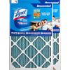 Lysol Air Filter