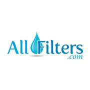 www.allfilters.com