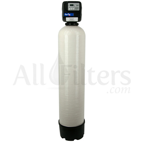 Pure Water Systems - BEV Drinking Water Filters Remove