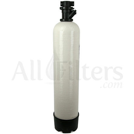 Water Softener Aqua Pure Water Softener Parts