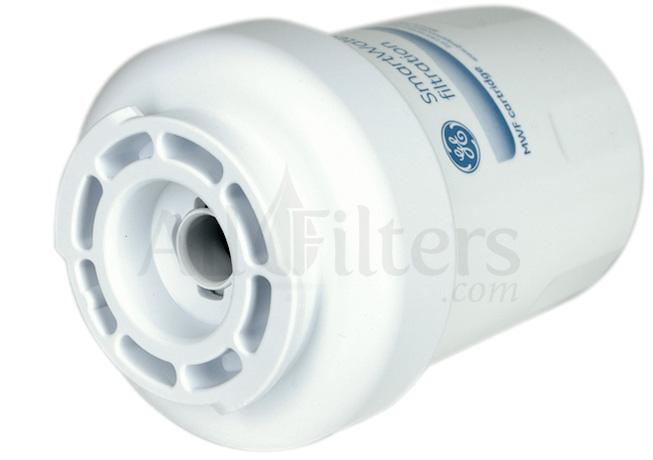 fabulous ge mwf water filter ge mwf water filter 653 x 460 45 kb jpeg