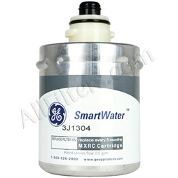 Ge Mxrc Refrigerator Water Filter