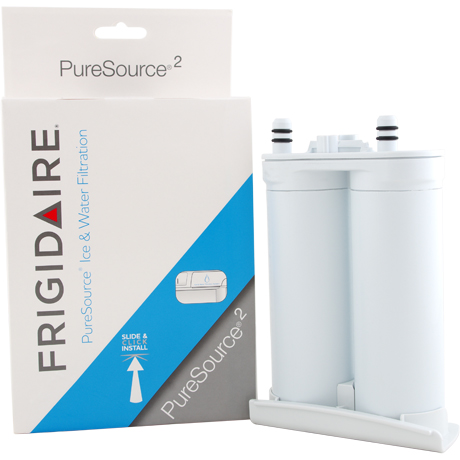 Frigidaire WF2CB PureSource2 Water Filter - Only $29.95!