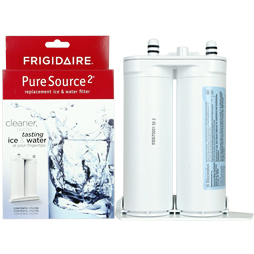 Frigidaire PureSource2