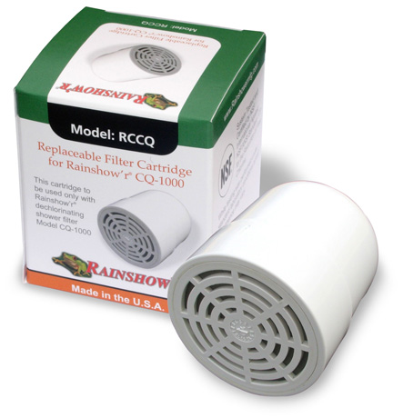 rainshow 39 r rccq replacement filter cartridge. Black Bedroom Furniture Sets. Home Design Ideas
