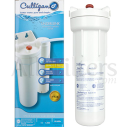 Culligan US-600A