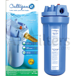 Culligan Hf 150a 3 4 Quot Whole House Filter Housing 24 99