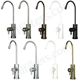 Waterfall Faucets Wall Led Picture Of Old Moen Kitchen