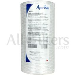 best shower water filter home depot 28 images ge shower filtration system replacement filter. Black Bedroom Furniture Sets. Home Design Ideas